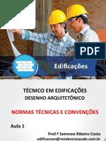 edpfda01