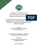 mueblefacil.pdf