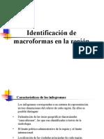 macroformas