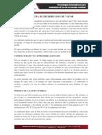 sist_dist_v.pdf