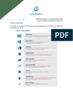 fel.pdf