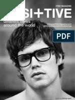 Posi+Tive+Magazine 06