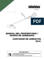 b-530-manual.pdf