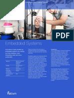 ewi_embedded_systems-msc.pdf