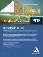 ultramonit