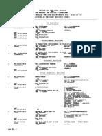 01330082018.pdf