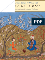 radical_love_teachings_from_the_islamic_mystical_tradition.pdf