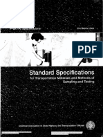 336145539-aashto-standard-specification-for-transportation-materials-and-method-of-sampling-testing-part-1a.pdf