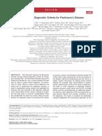 postuma2015.pdf