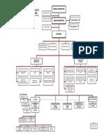 organigrama-uac-2013.pdf