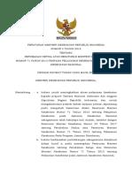 pmk_no._5_th_2018_ttg_pelayanan_kesehatan_fktp.pdf