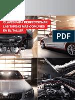 claves_para_perfeccionar_las_tareas_mas_comunes_en_el_taller.pdf