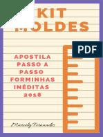 moldes-forminhas-modelos-2018.pdf