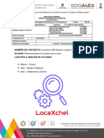 locaxchel
