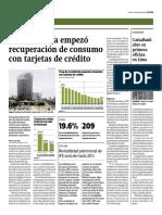 gestion_pdf-2017-08__22