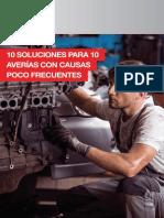 ebook-gratuito-loctite-10-averias.pdf
