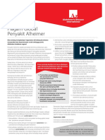 alzheimers-charter-indonesian.pdf