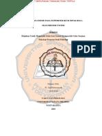119114159_full.pdf
