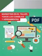 marketing_en_el_taller_todos_los_consejos_y_herramientas.pdf