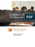 thompson_2016_classical_test_theory_with_citas.pdf