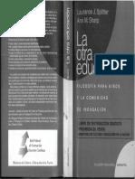 343706744-splitter-sharp-la-otra-educacion.pdf