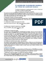 319804213-seleccion-de-acoples-flexibles-pdf.pdf