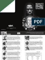 helmet_fitting_guide.pdf