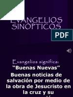 sinopticoscapi1-130906082519-