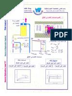 197759399-91-flow-control-valves.pdf