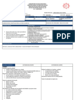343589564-espanol-iii-proyecto-10-elaborar-mapas-conceptuales-docx.docx