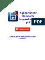 aljabar-linear-elementer-howard-anton-pdf.pdf