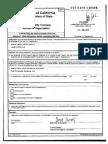 359.  LUSAN LLC USA
