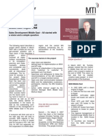 MAN_Sales_Development.pdf