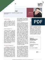 Interim_Management.pdf