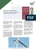 Vestas_No1_ in_ modern_ energy.pdf