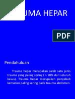 ppt_trauma_hepar.pptx
