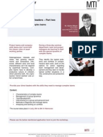 MTI_training_for_direct_leaders_part2.pdf