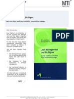 MTI_Book_Review_Lean_Management_and_Six_Sigma