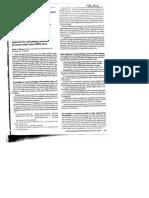47260459-tube-rupturepaper.pdf