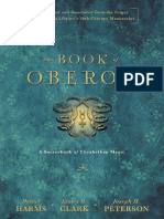 edoc_the-book-of-oberon.pdf