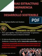 97728444-mineria-y-desarrollo-sustentable.pdf