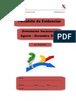 3_semestre_orientacion