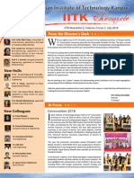 iitk_newsletter_july2018.pdf