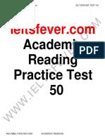 ieltsfever-academic-reading-practcie-test-50-pdf.pdf