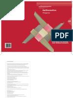 ecebk18full.pdf