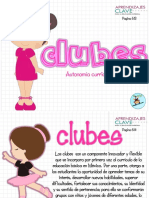 clubes