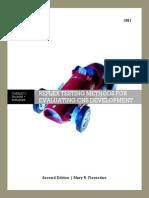 fiorentino.pdf
