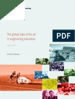 mit_neet_globalstateengineeringeducation2018.pdf