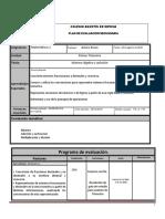 plan-de-evaluacion-matematicas-1a-1b-