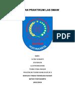 laporan-praktikum-las-smaw.docx